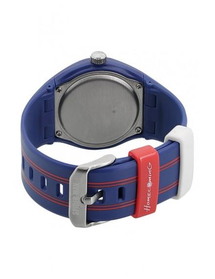 Seiko Clock QXA629S
