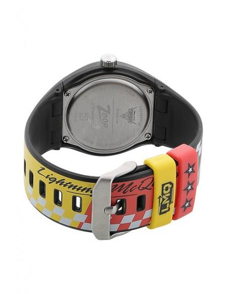 Seiko Clock QXA494B