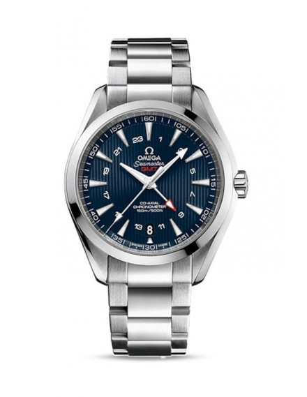 Omega 231.10.43.22.03.001 Seamaster