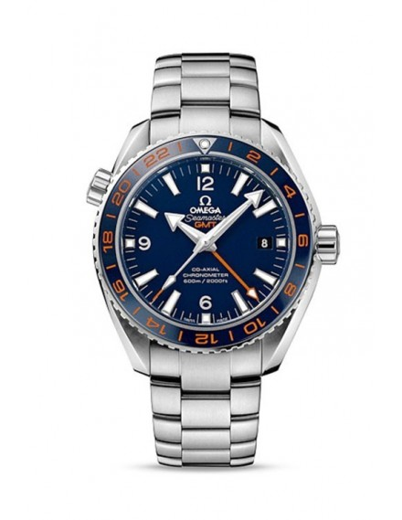 Omega 232.30.44.22.03.001 Seamaster