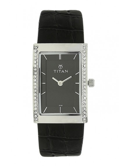 Titan 2484Sl01