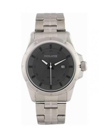 Timex LS 05