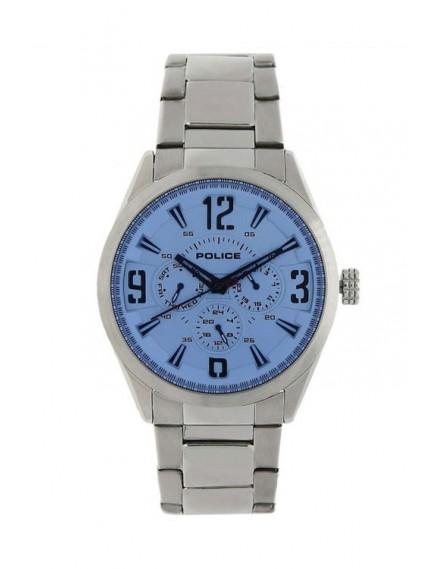 Timex RN 06