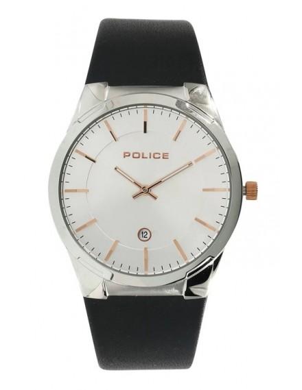 Police Pl14211Js04B