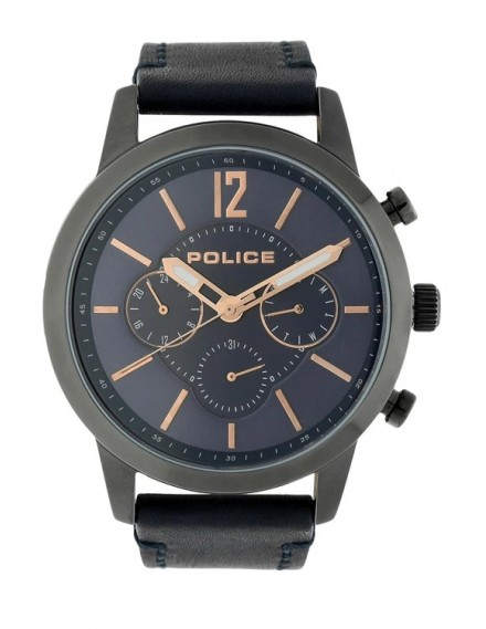 Police Pl14673Jsu03