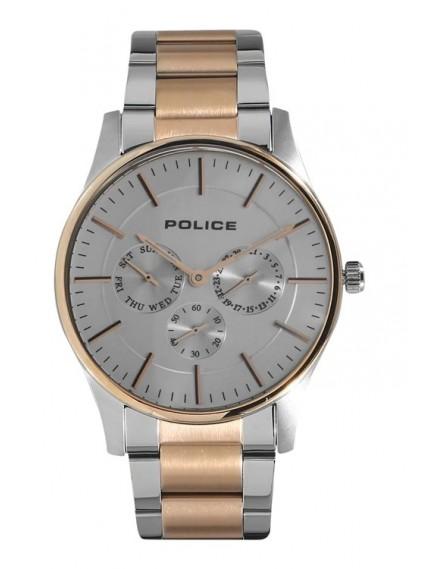 Police Pl14701Jstr04M