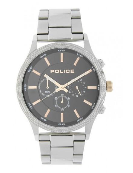 Police Pl15002Js02M