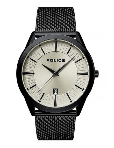 Police Pl15305Jsb79Mm