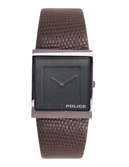 Police Pl15395Bsbn02