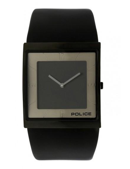 Police Pl15395Msb02