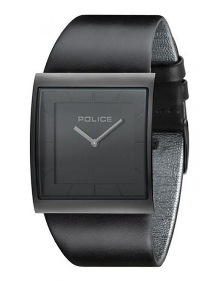 Police Pl15395Usb02