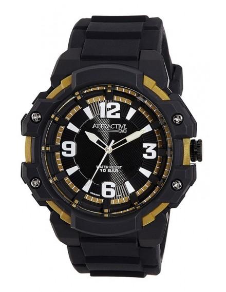 Rado R22852173 Coupole - Men's Watch