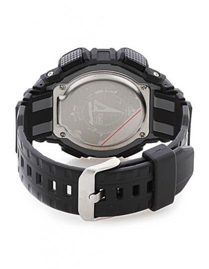 Seiko Clock QHG033GN