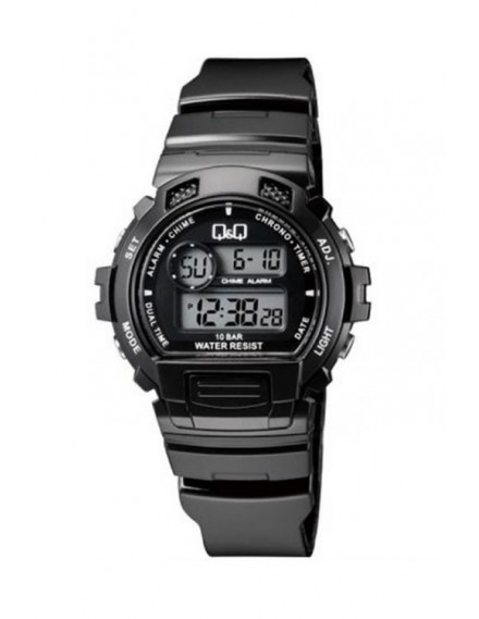 Seiko Clock QXA 272 LN