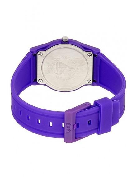 Fossil Women's Watch AM4141 - Women's Watch