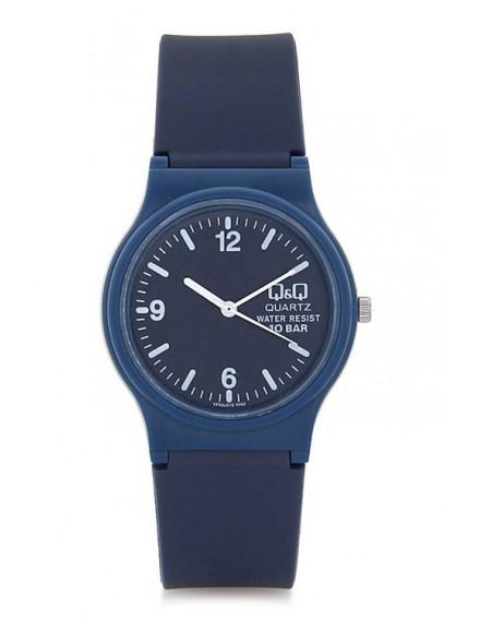 Balmain B15313216 - Women's Watch