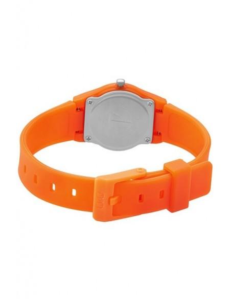 Rado Coupole R22549113 - Women's Watch