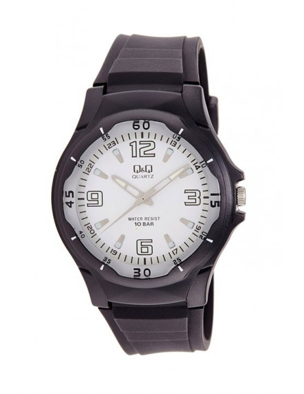 Maserati R8871612005 - Men's Watch
