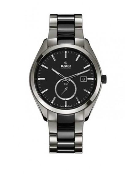 Rado R32025152