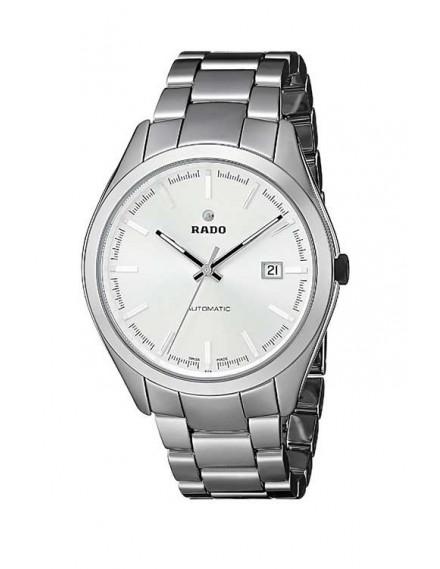 Rado R32272102