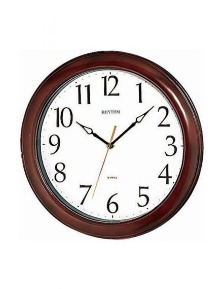 Rhythm CMG270NR06 - Clock