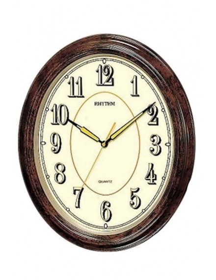 Rhythm CMG712NR06 - Clock