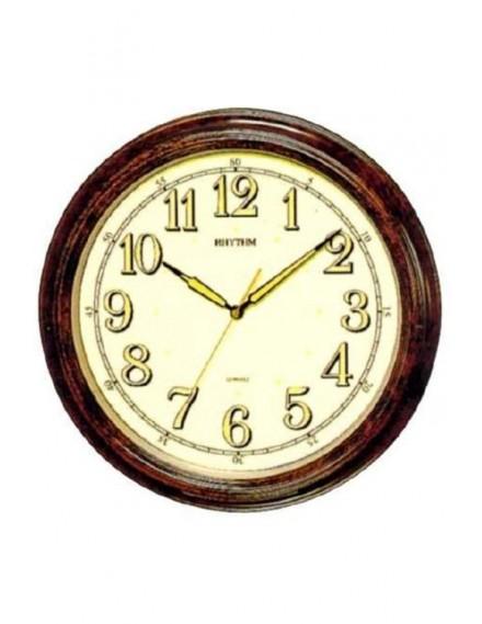 Rhythm CMG713NR06 - Clock