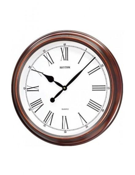 Rhythm CMG736NR35 - Clock