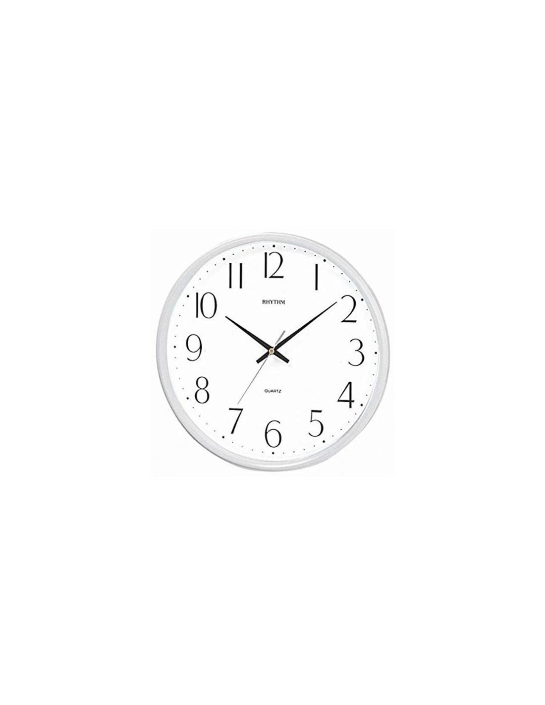 Модели часов радо 2005 diastar