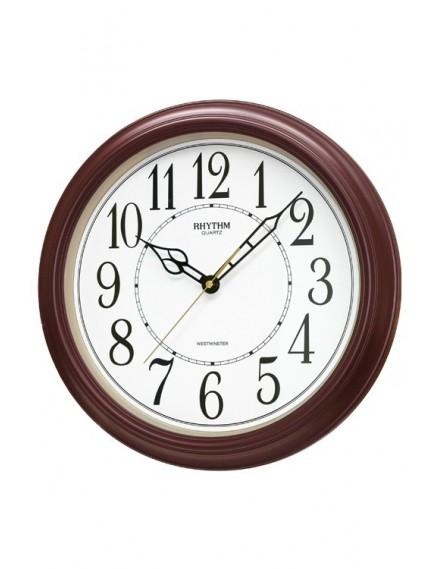 Rhythm CMH726NR06 - Clock