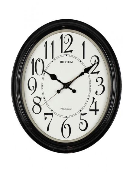 Rhythm CMH804NR02 - Clock