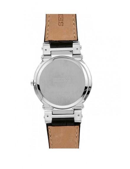 Swatch Irony SWAYCS485GC - Men's Watch