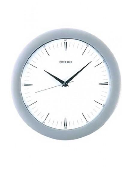 Seiko Clock QXA 137EN