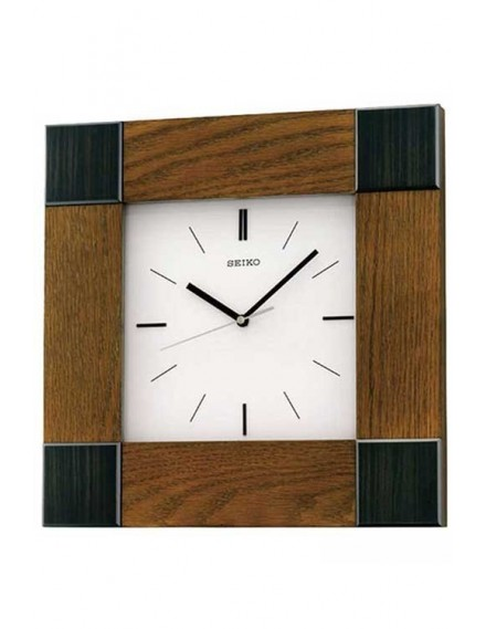 Seiko Clock QXA 457 BN