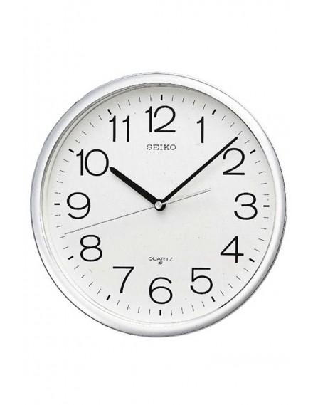 Seiko Clock Qxa014Sn