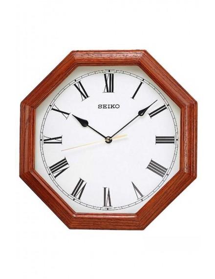 Seiko Clock Qxa152Bn