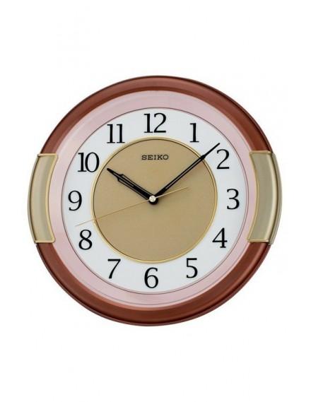 Seiko Clock QXA272BN