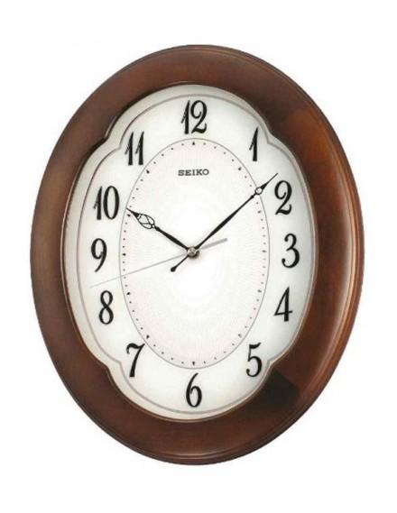 Seiko Clock QXA389BN