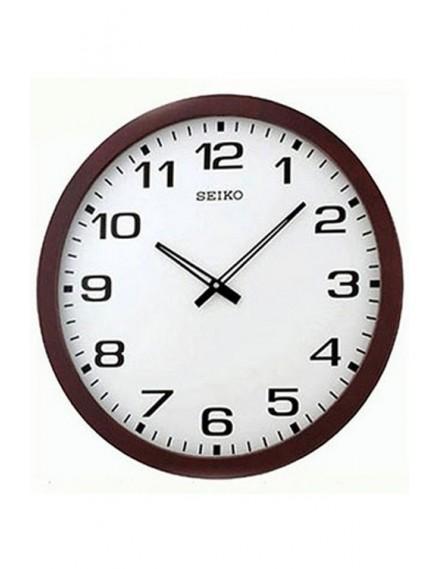 Seiko Clock QXA413BN