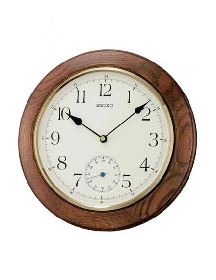 Seiko Clock QXA432BN