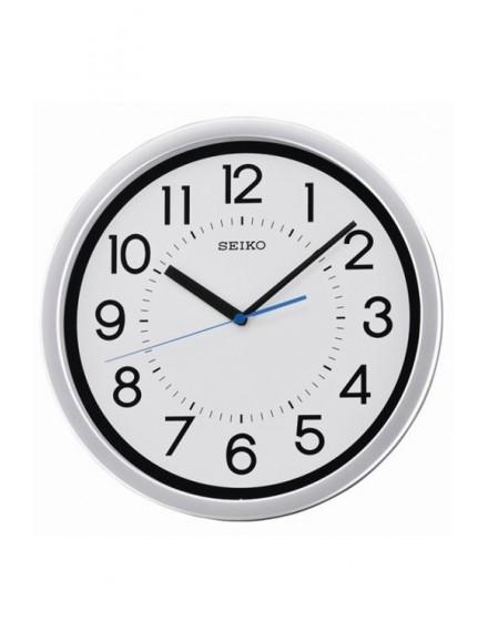 Seiko Clock QXA476HT
