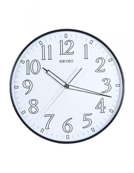 Seiko Clock QXA521KN