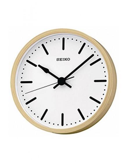 Seiko Clock QXA527ZN