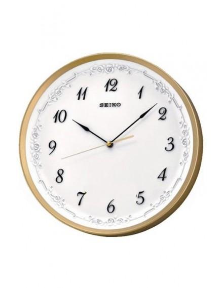 Seiko Clock QXA546GN