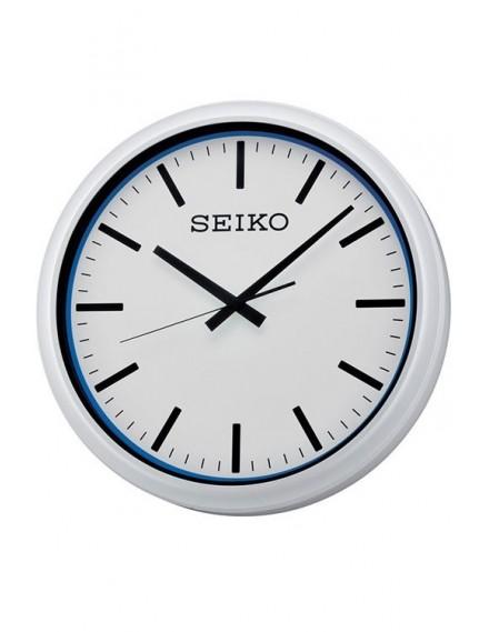 Seiko Clock QXA591WN