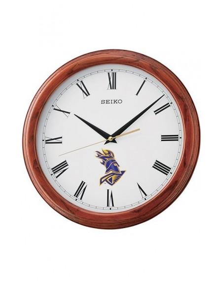 Seiko Clock QXA595H