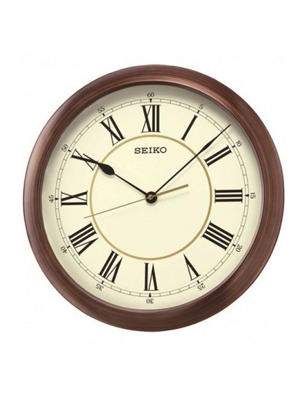 Seiko Clock QXA598A