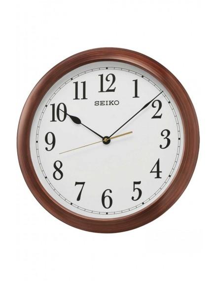 Seiko Clock Qxa598B