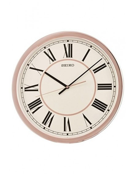 Seiko Clock QXA614PT