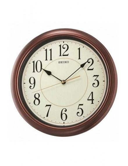 Seiko Clock QXA616BN